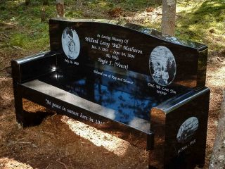 smet-monuments-granite-benches-new-brunswick-10