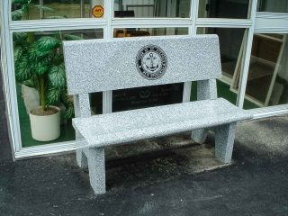 smet-monuments-granite-benches-new-brunswick-11