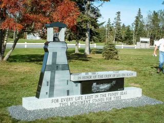smet-monuments-granite-benches-new-brunswick-12