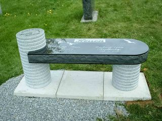 smet-monuments-granite-benches-new-brunswick-17