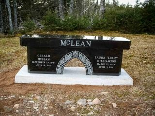 smet-monuments-granite-benches-new-brunswick-19