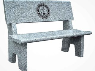smet-monuments-granite-benches-new-brunswick-21
