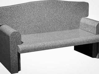 smet-monuments-granite-benches-new-brunswick-8