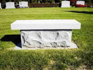 smet-monuments-granite-benches-new-brunswick-9