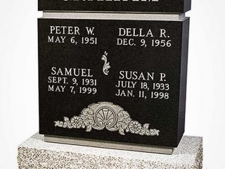smet-monuments-markers-cremation-new-brunswick-3