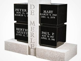 smet-monuments-markers-cremation-new-brunswick-6
